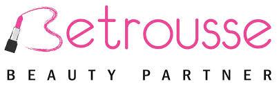betrousse logo