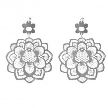 boucles-d-oreilles-fleur-de-lotus