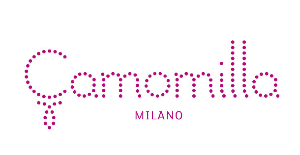 camomilla_milano_franchising__037354000_1201_16052012