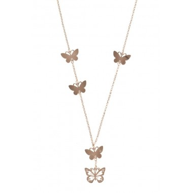 collier-papillons