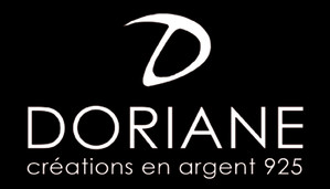 doriane logo