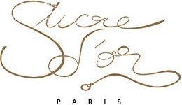 sucre d'or paris