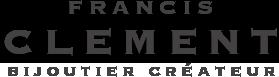 logo Francis Clément