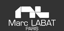 logo Marc Labat