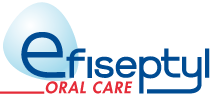 logo_efiseptyl