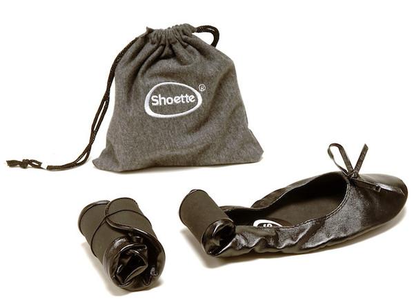 ancienne.shoette.mini_2_grande