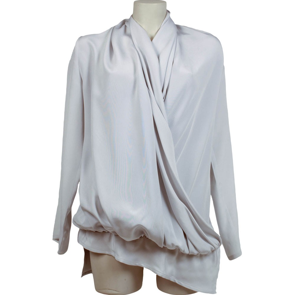 blouse-cache-coeur-paul-joe