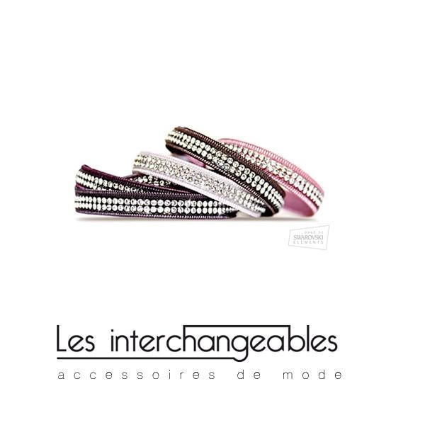 bracelet-les-interchangeables-pluie-de-strass-couleur-bleue-orne-de-swarovskiles-interchangeablesaccueil
