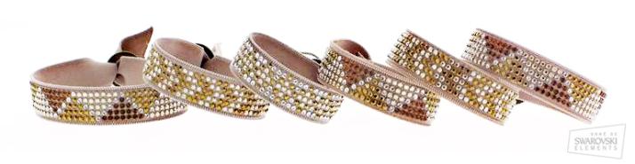 bracelet_motif-indien