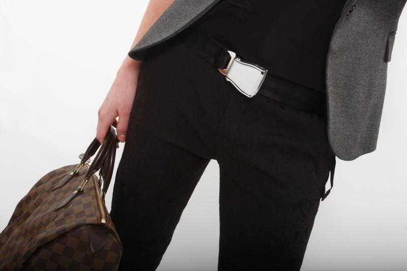 ceinture-avion-repensee-accessoire-mode-original