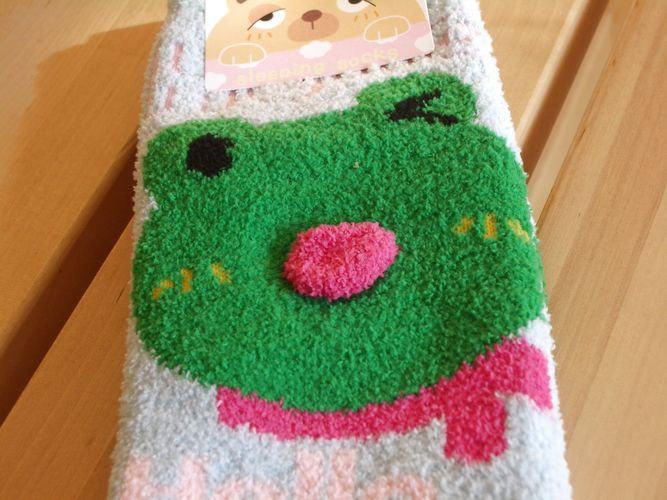 chaussettes-yepa-gertrude-art