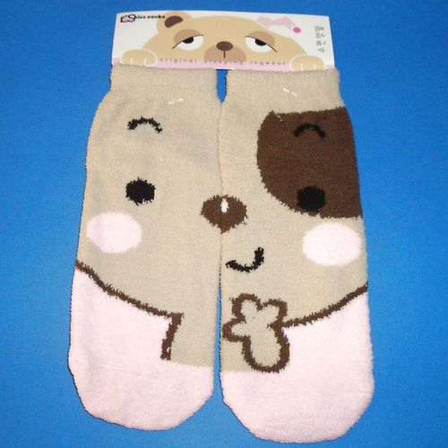 chaussettes-yepa-l-ours-coquin