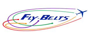 Fly-Belts
