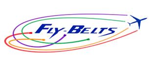 Fly-Belts