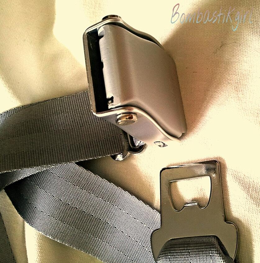 Fly-Belts et Bombastikgirl