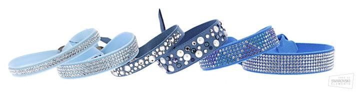 rayon_bracelet