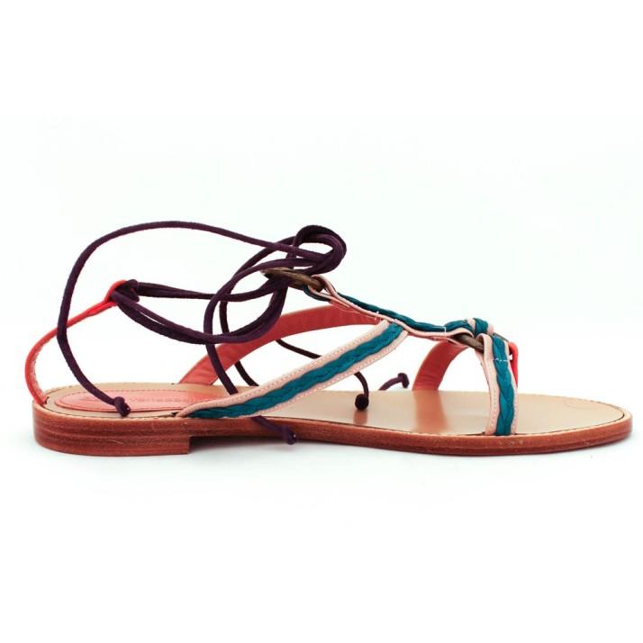 sandales-a-lanieres-vanessa-bruno