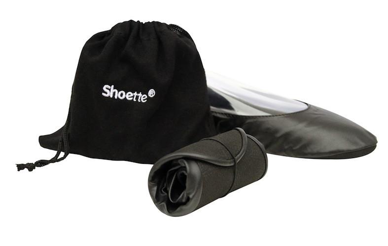 shoette ballerine
