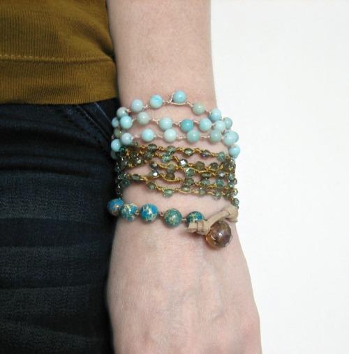bracelet-bracelet-de-perles-jaspe-aqua-terr-4963731-l-002.1-53bce_big