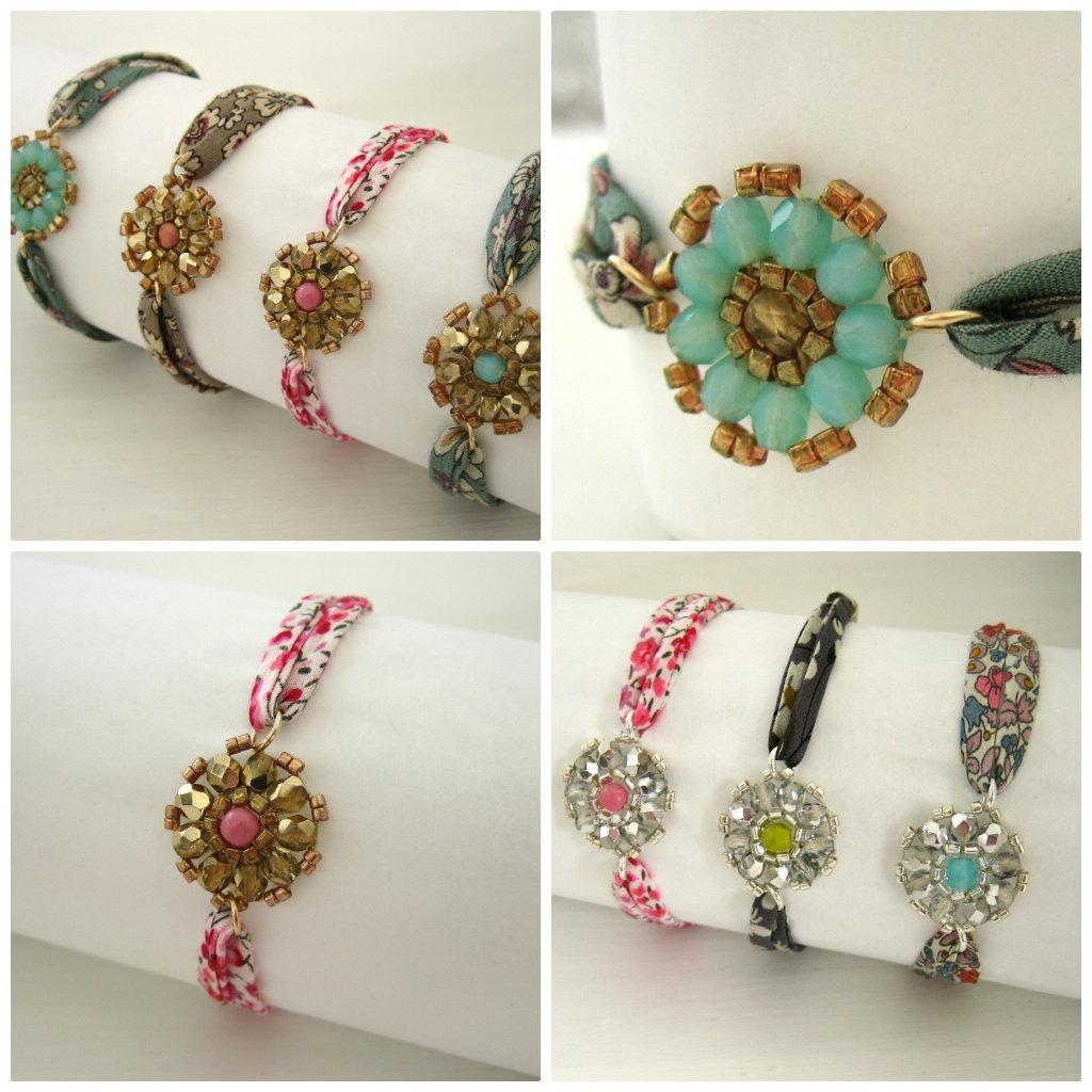 bracelet-bracelet-liberty-turquoise