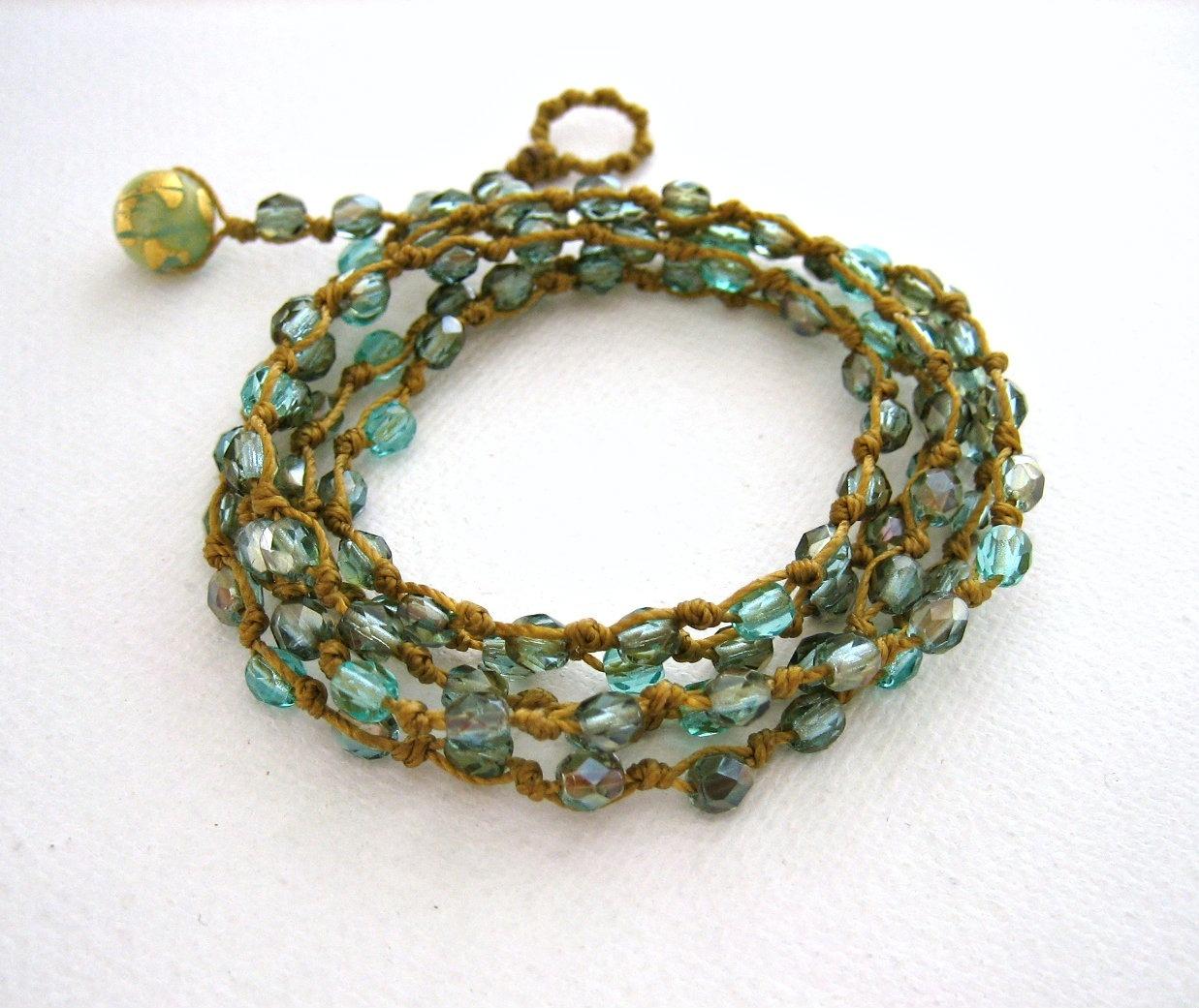 bracelet-bracelet-multi-tours-en-perles