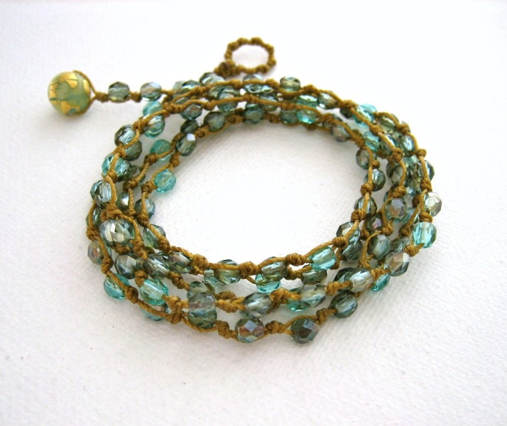 bracelet-bracelet-multi-tours-en-perles-aqu-4955383-m-006.1-4ac9e_big
