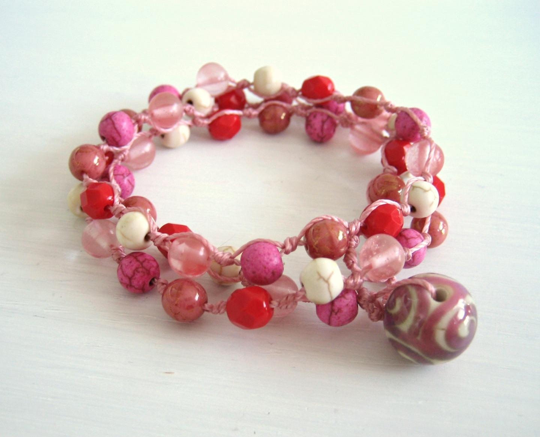 bracelet-defi-juin-bracelet-multi-tours