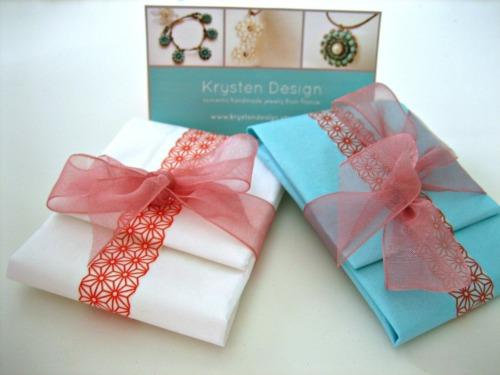 collier-collier-pendentif-fleur-en-perles--4943783-w-009.1-2eb33_big