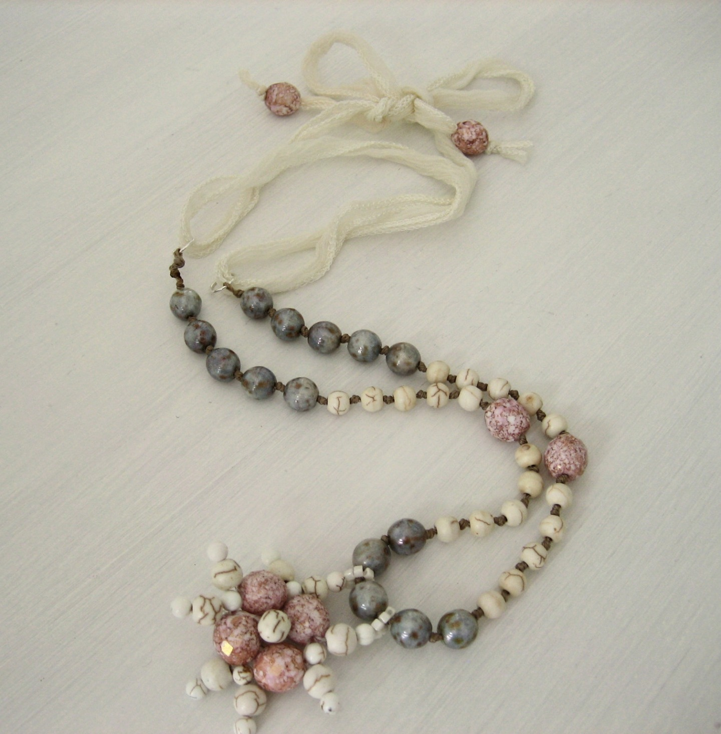collier-long-collier-style-boheme-tendres