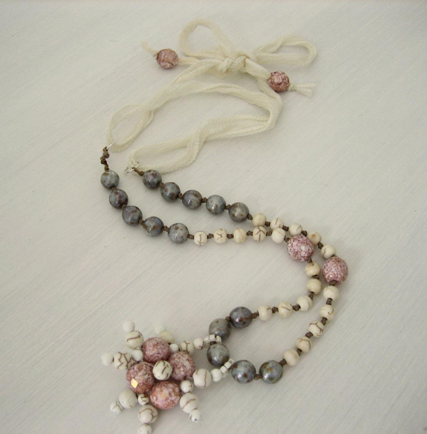 collier-long-collier-style-boheme-tendres