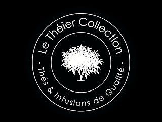 Le Théier Collection