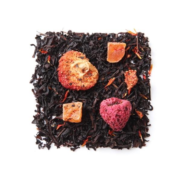 the-noir-parfume-soleil-rouge-fraise-framboise