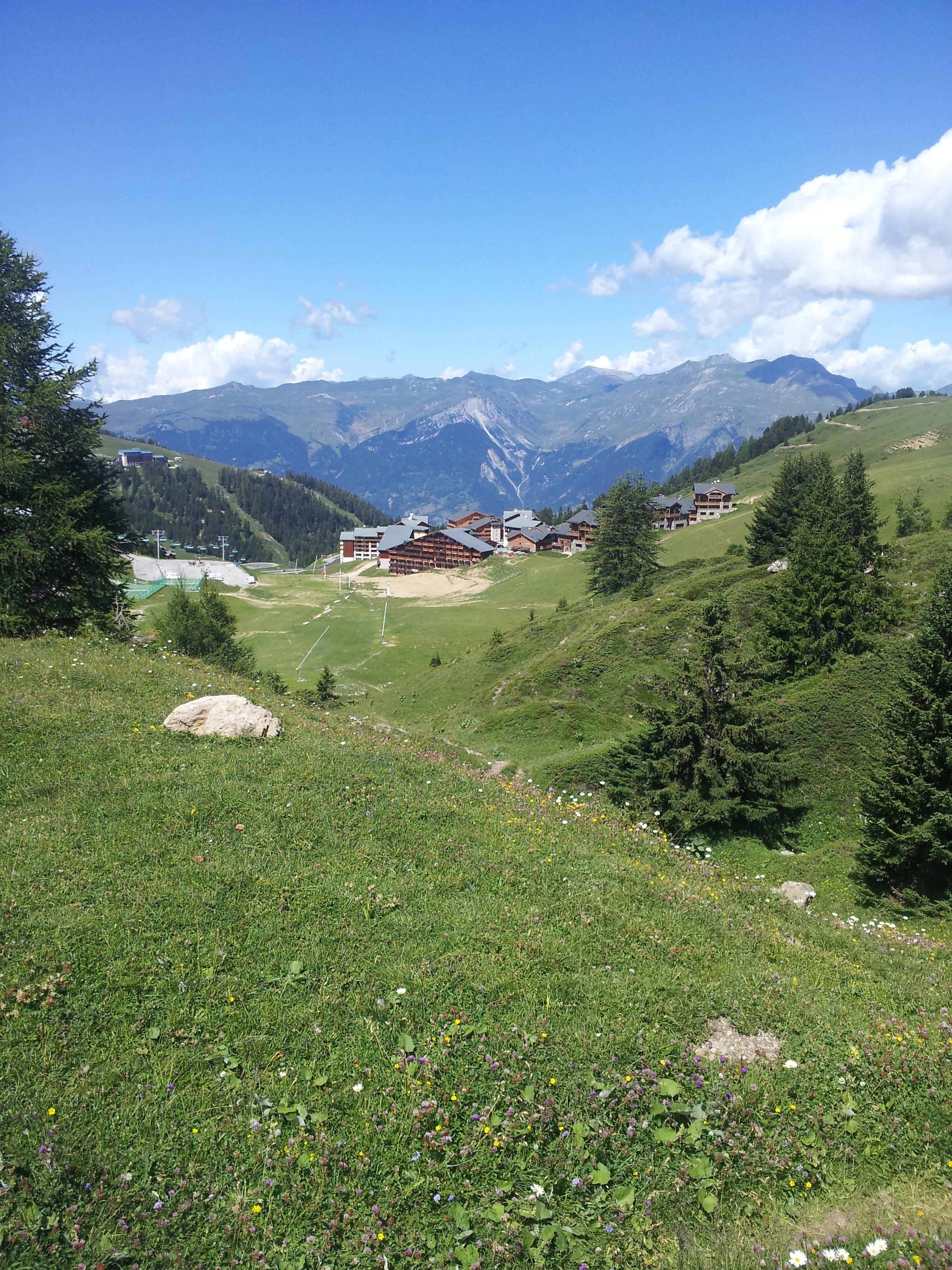 Savoie,