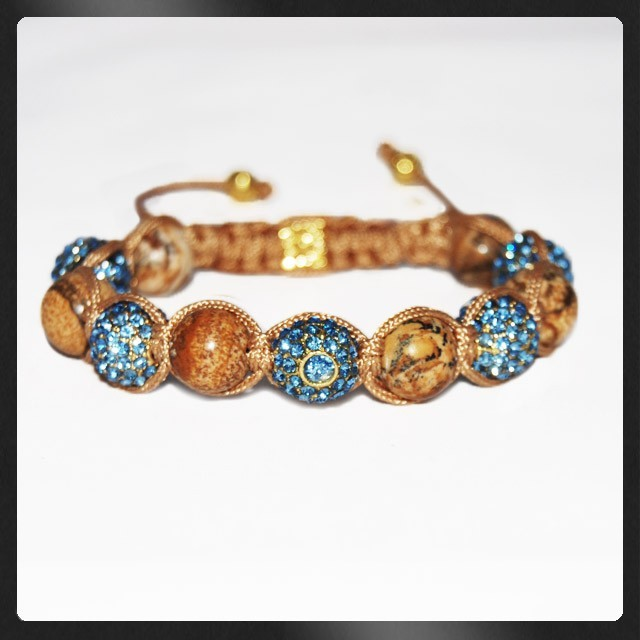bracelet-shamballa-blue-eye