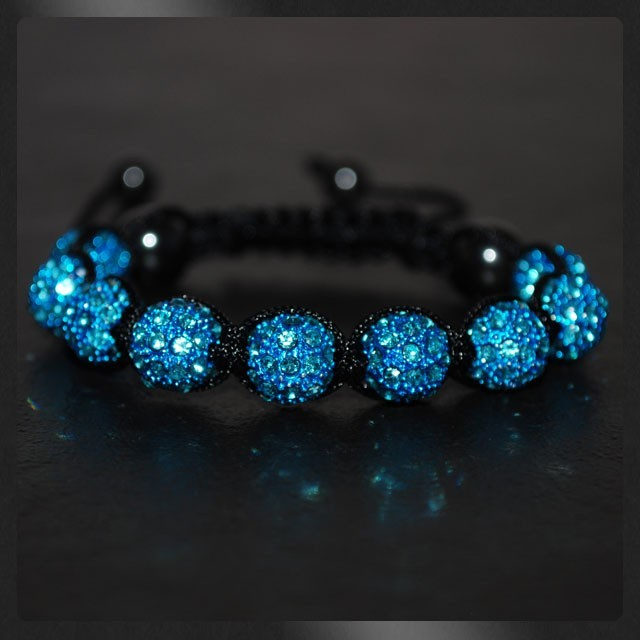 bracelet-shamballa-qualite-superieure-hiver-2013