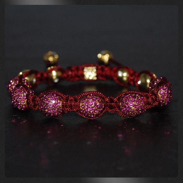 bracelet-shamballa-royaume
