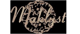 logo-maklyst