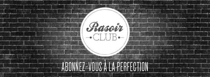 razoirclub